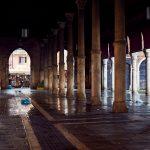 Arrivederci Venezia!