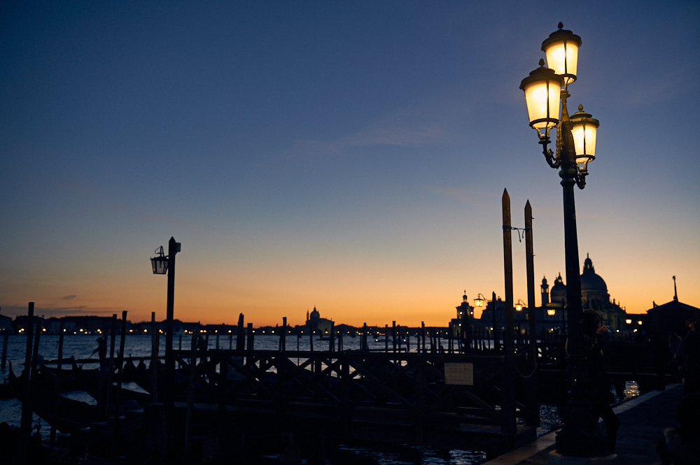 venezia, destination portrait, photography, italia, beauty