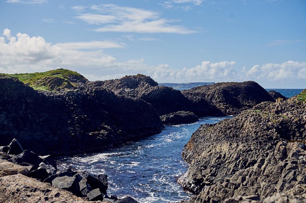 ballintoy harbour, game of thrones, northern ireland, uk, causeway coast, roadtrip, ursula schmitz