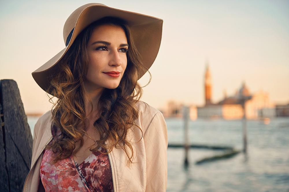 venezia, destination portrait, photography, italia, beauty