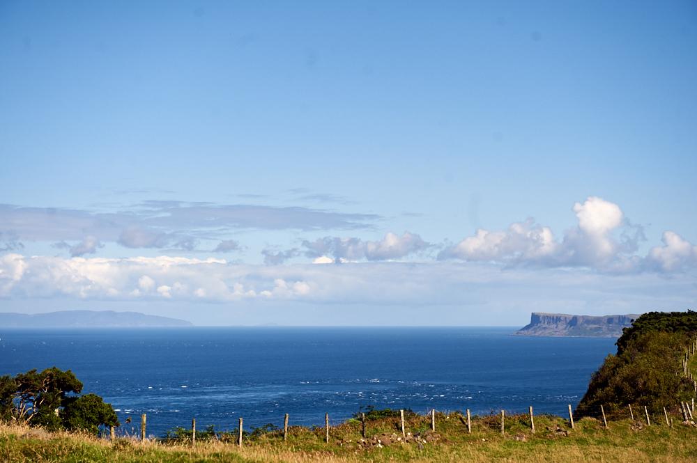 torr head, causeway coast, northern ireland, uk, roadtrip, nature, landscpae, ursula schmitz
