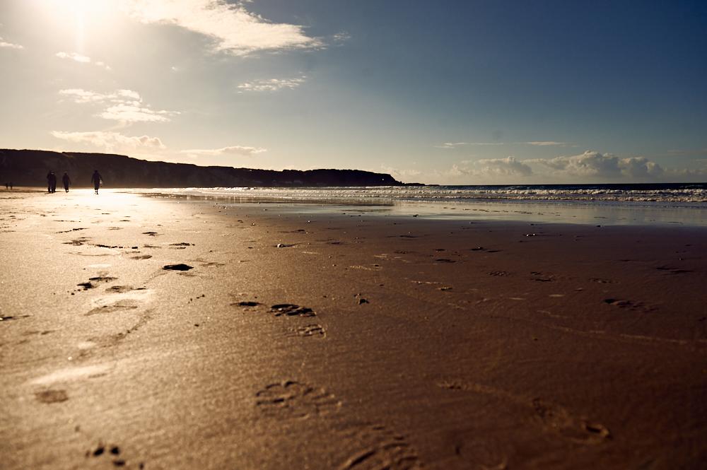 white park bay beach, causeway coast, northern ireland, uk, beach, roadtrip, ursula schmitz
