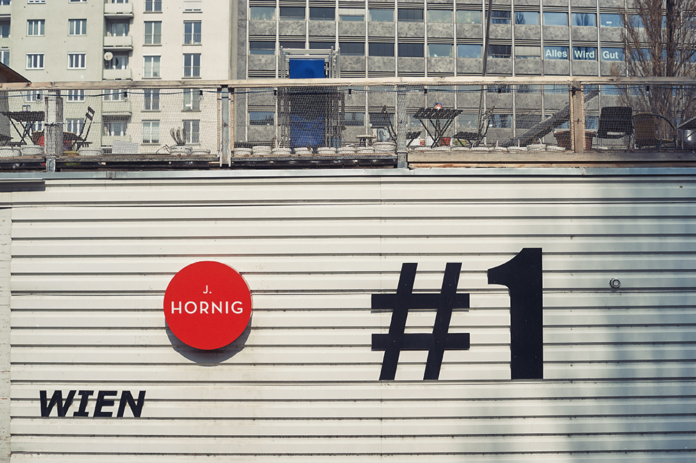 donaukanal, vienna, airbnb experience, portrait, street art, fun, photography