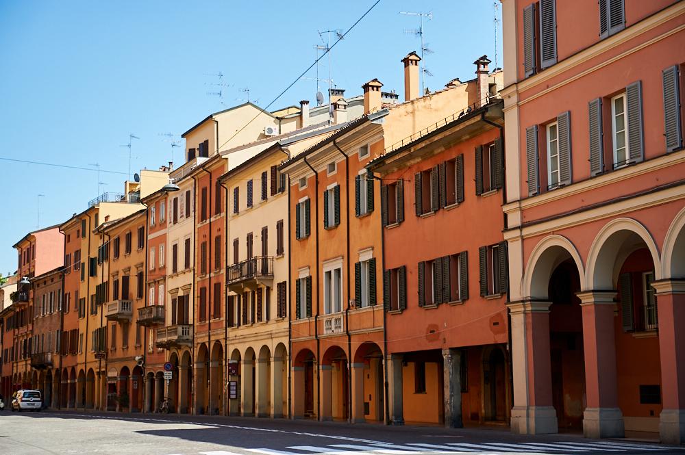 bologna, italy, welcome bologna, travel, city, citylife, ursula schmitz,