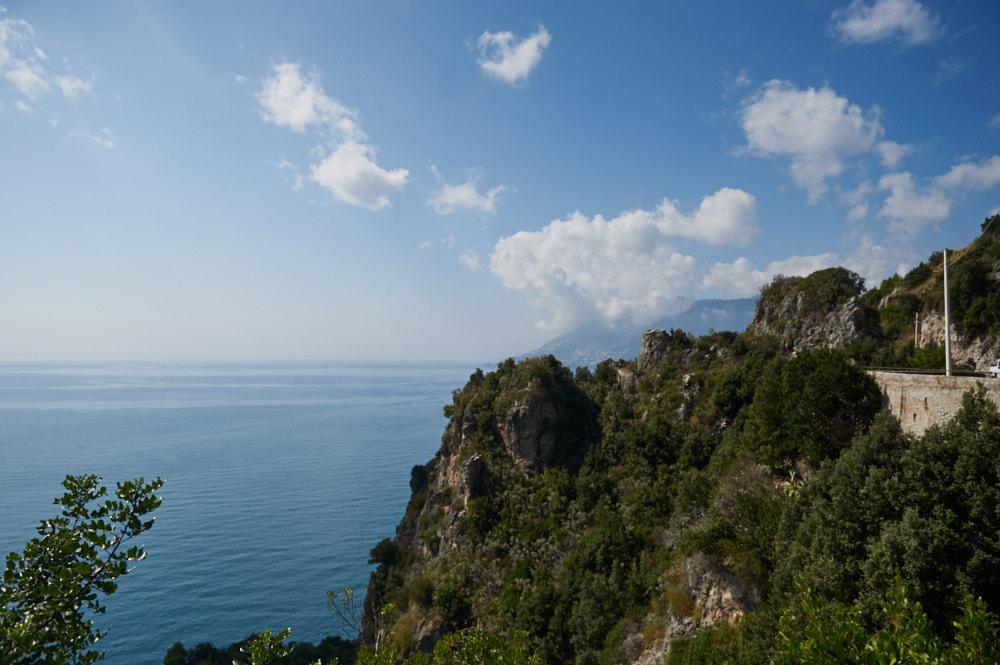 cetera, amalfi coast, italy, campania, roadtrip, ursula schmitz