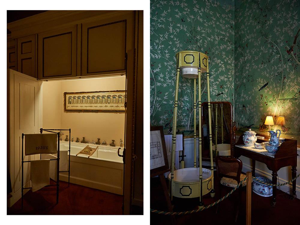 chatsworth house, bakewell. peak district, england, uk, love great britain, ursula schmitz,