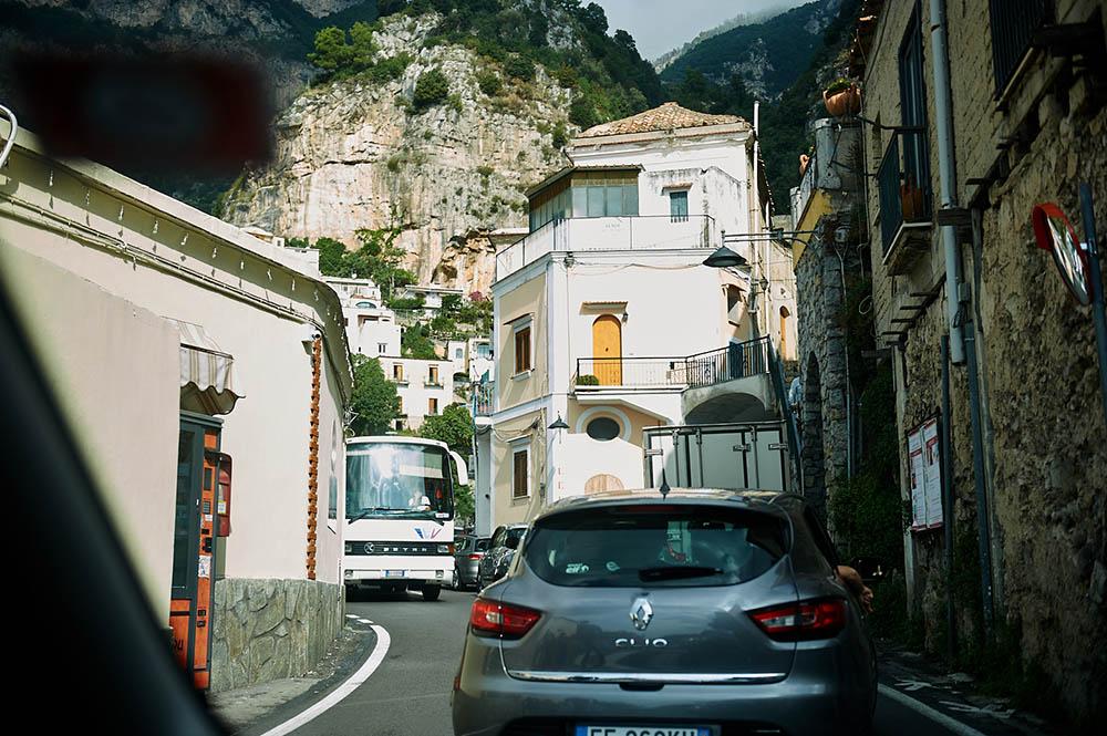 grotta dello smeraldo, amalfo coast, campania, italia, travel, ursula schmitz