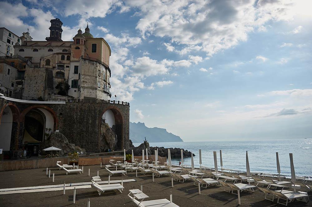 grotta dello smeraldo, amalfo coast, campania, italia, travel, ursula schmitz, minori