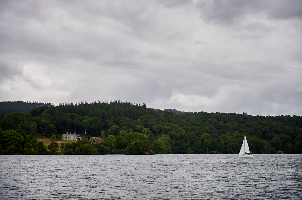 lakeside, steam train, Haverthwaite, railway, boat trip, steamer, lake district, national park, england, uk, travel, photos and the city