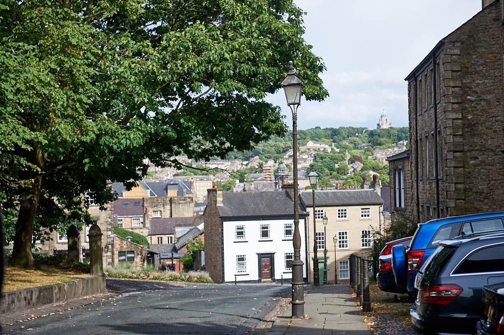 lancaster, england, uk, lancashire, photosandthecity