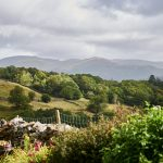 Beatrix Potter and the Lake District