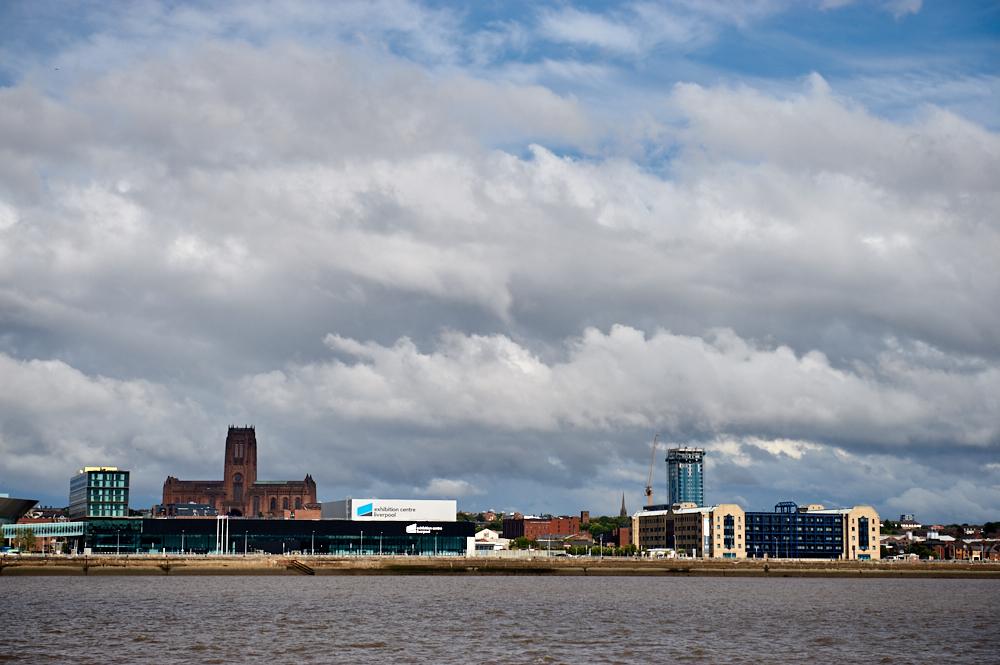 liverpool, england, uk, my british summet, beatles, royal albert dock, music, city, boat