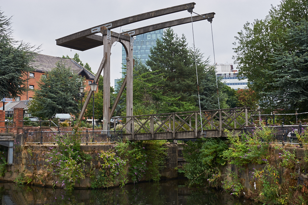 manchester, canal tour, boat, england, uk, photos and the city