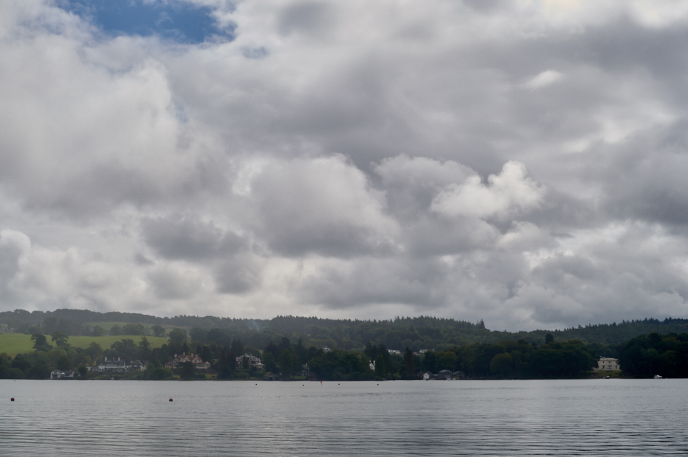 windermere, lake district, cumbria, boat trip, walk, travel, holiday