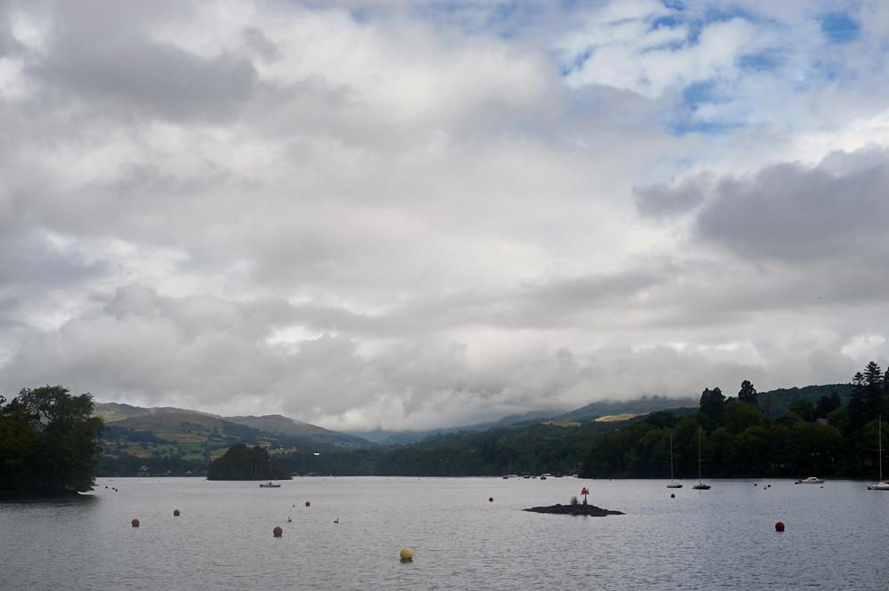windermere, lake district, cumbria, boat trip, walk, travel, holiday
