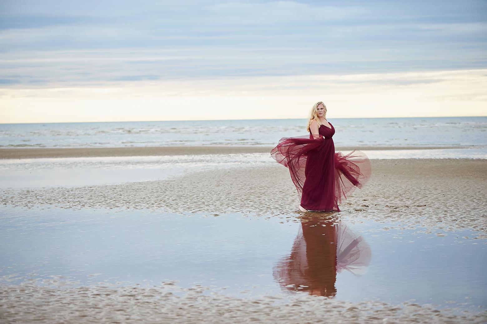 blackpool, england, resort, victorian, uk, my british summer, photos and the city, curves, portrait, dream photo shoot