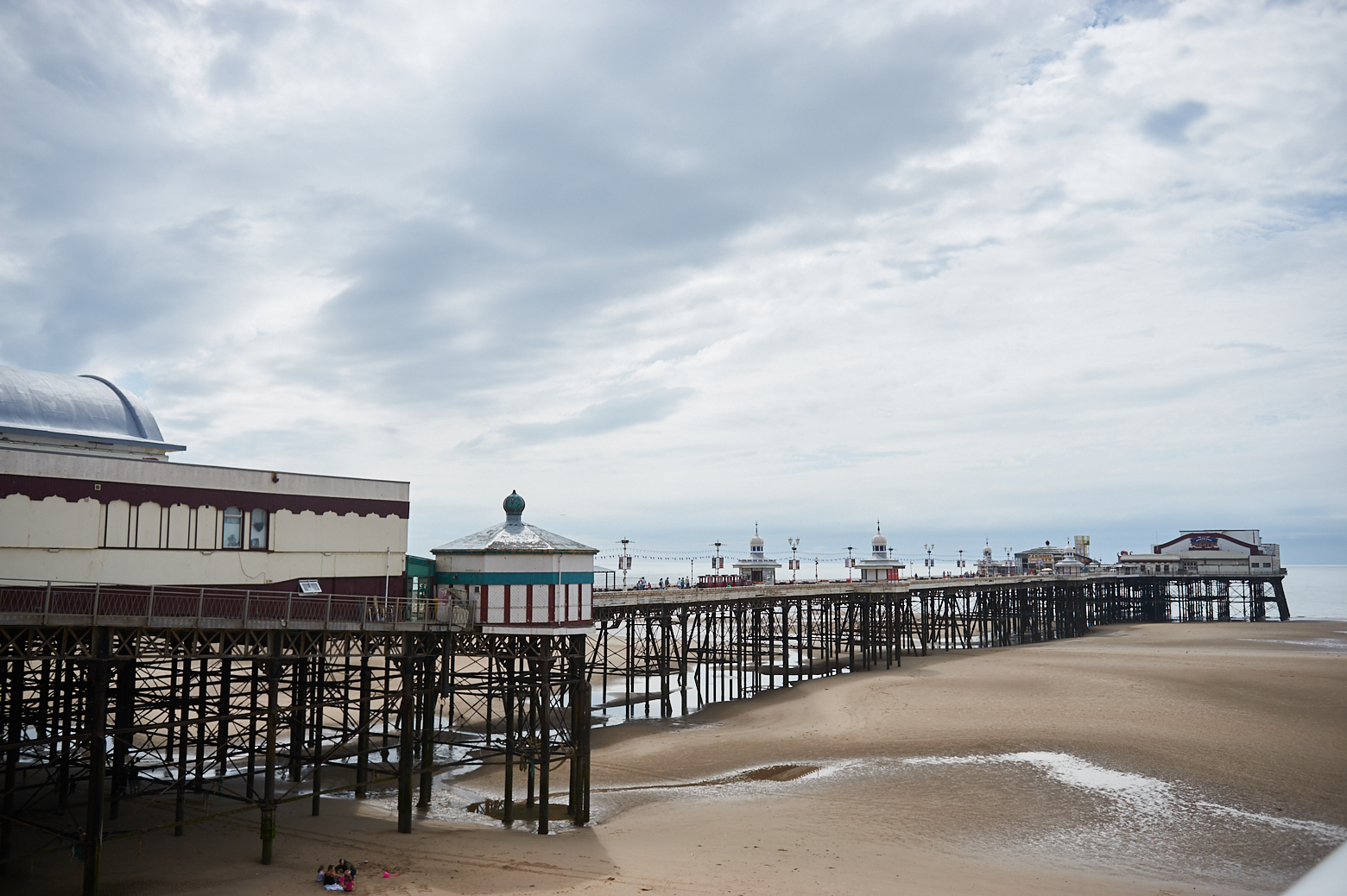 blackpool, england, resort, victorian, uk, my british summer, photos and the city, pier