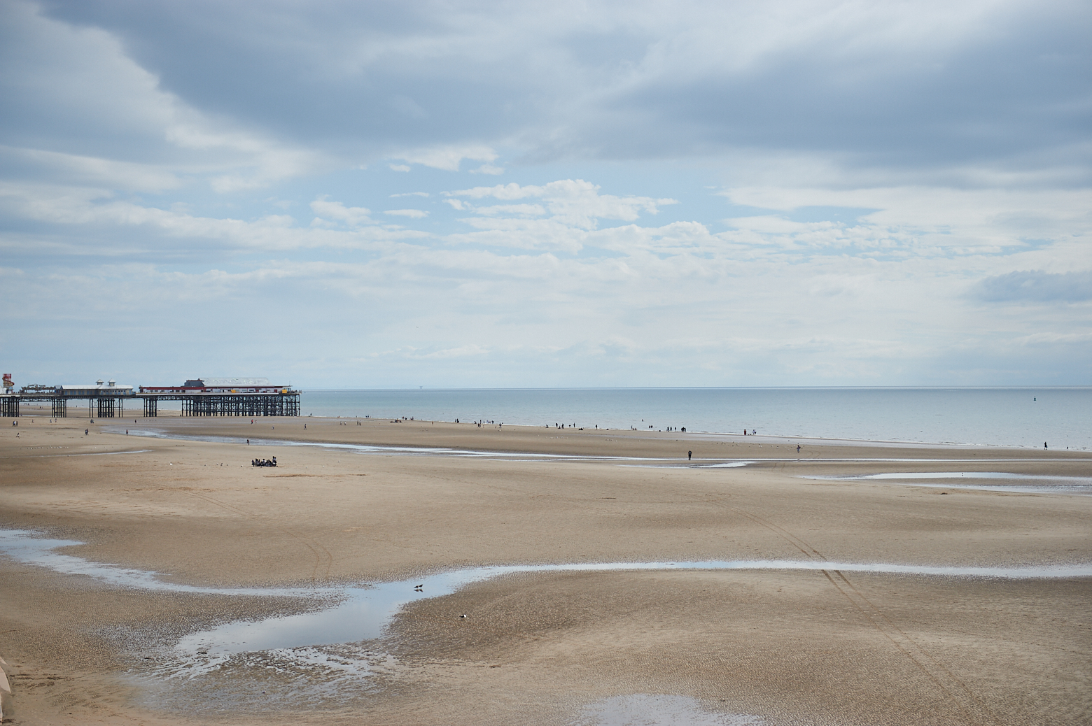 blackpool, england, resort, victorian, uk, my british summer, photos and the city