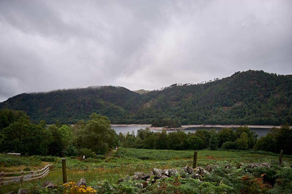lake district, cumbria, england, fog, national park, ursula schmitz, photosand the city