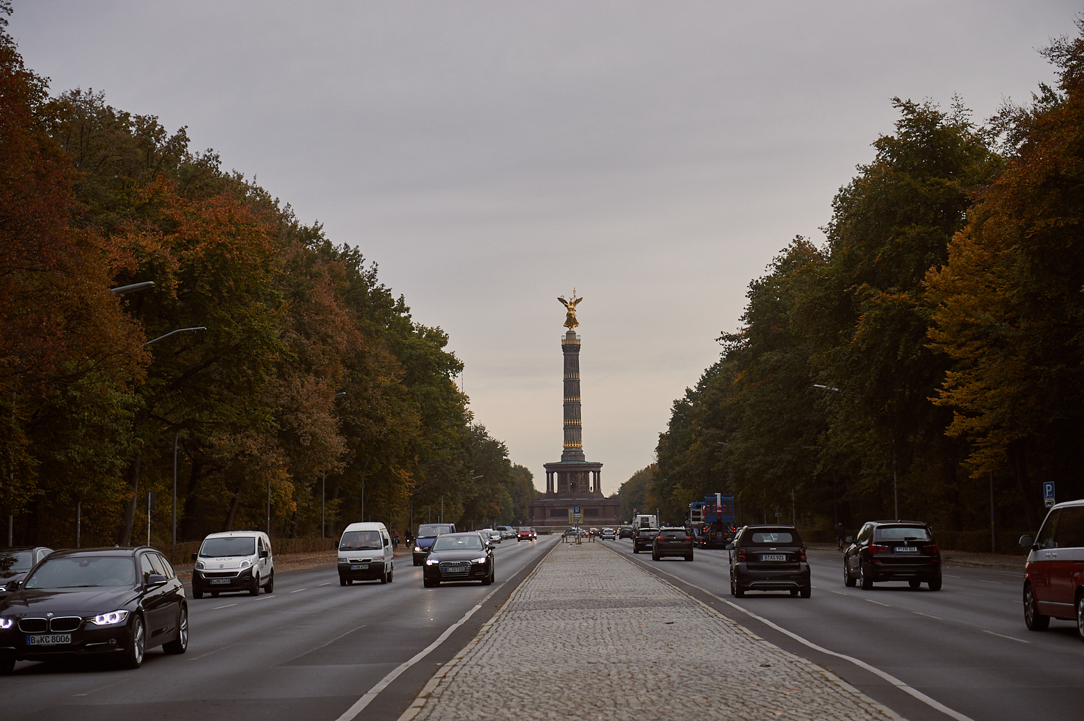 berlin, germany, travel, autumn, rain, city, photos and the city