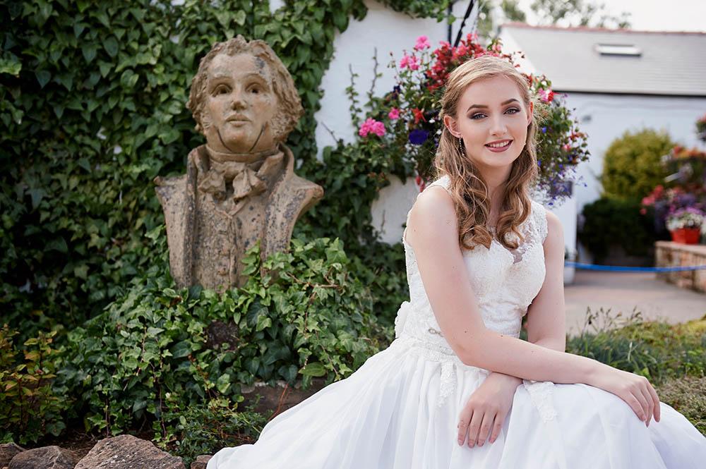 gretna green, weeding, elopement, engagement, love, romance, scotland, ursula schmitz, bride, bridal, gown
