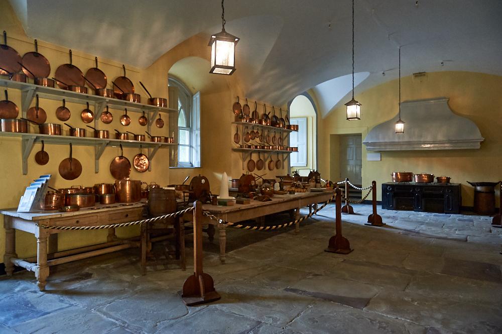 Inveraray Castle, scotland, uk, downton abbey, lady rose, castle, gardens, duke of argyll, argyll, bute