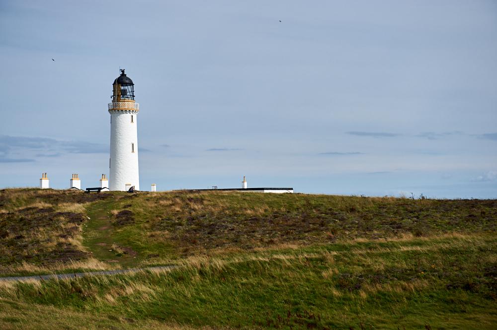 mull of galloway, scotland, summer, sea, ocean, lighthouse, holiday, travel, roadtrip, blue, sky, clouds