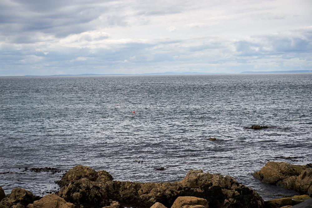 portpatrick, scotland, dumfries & galloway, coast, sea, harbour, uk, my british summer, photos and the city