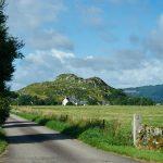Dunadd – Dùn Ad