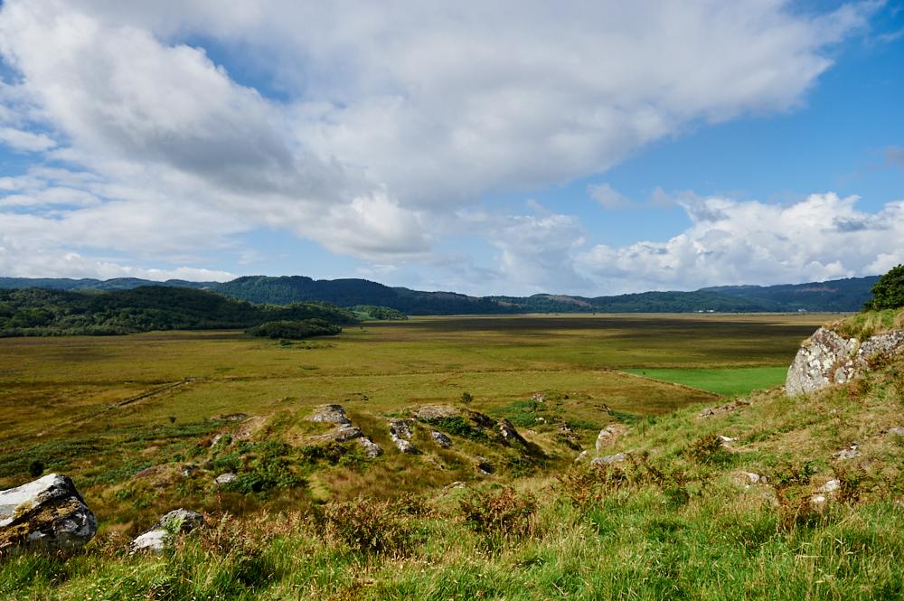 dunadd, scotland, argyy, bute, uk, historic scotland, birthplace, fort, my british summer, roadtrip, river add