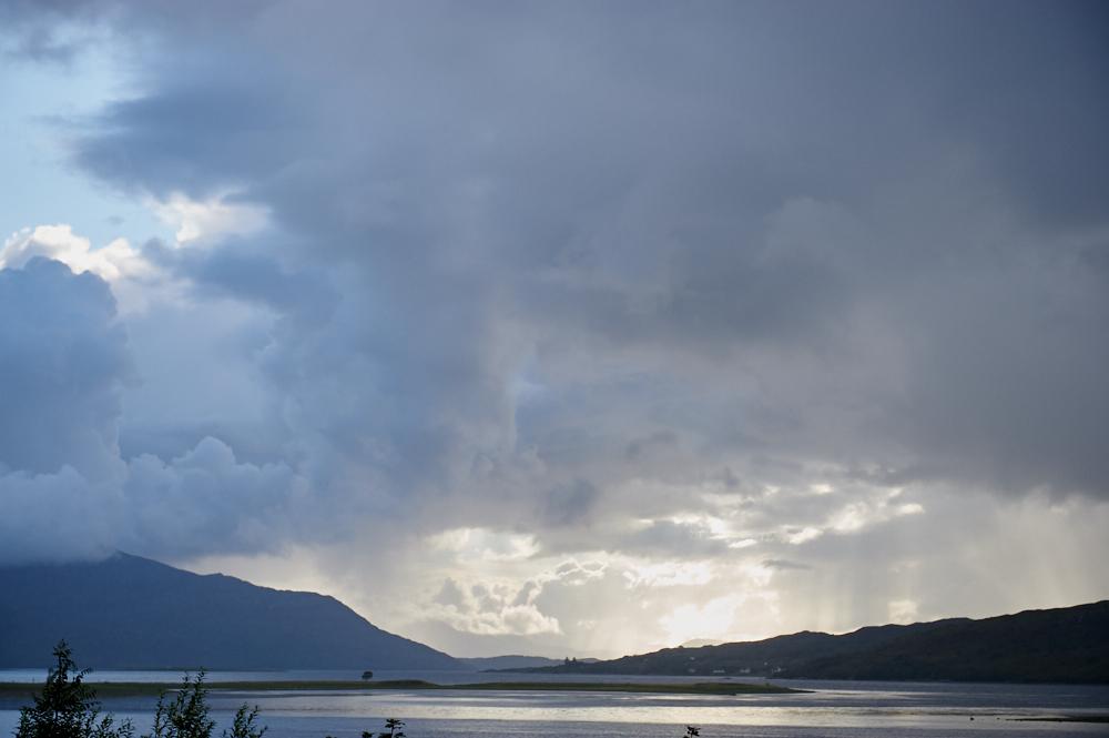 eilean donan castle, scotland, highlands, movie, travel, uk, clouds, castle,