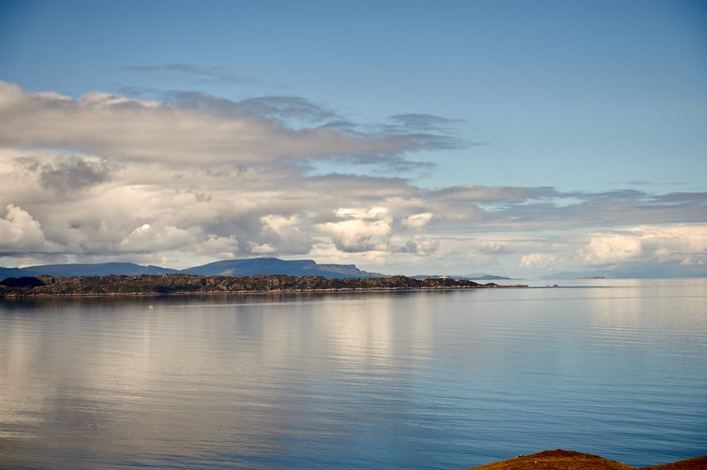 applecross, hightlands, scotland, skye, uk, travel, photos and the city, my british summer