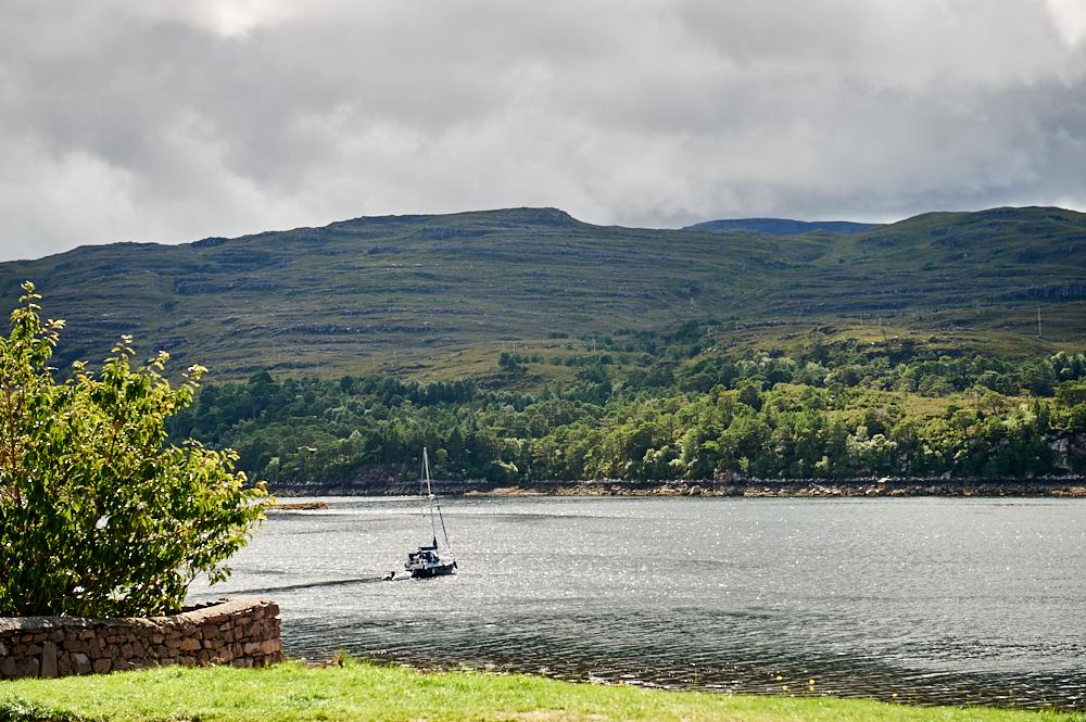applecross, hightlands, scotland, skye, uk, travel, photos and the city, my british summer, shieldaig