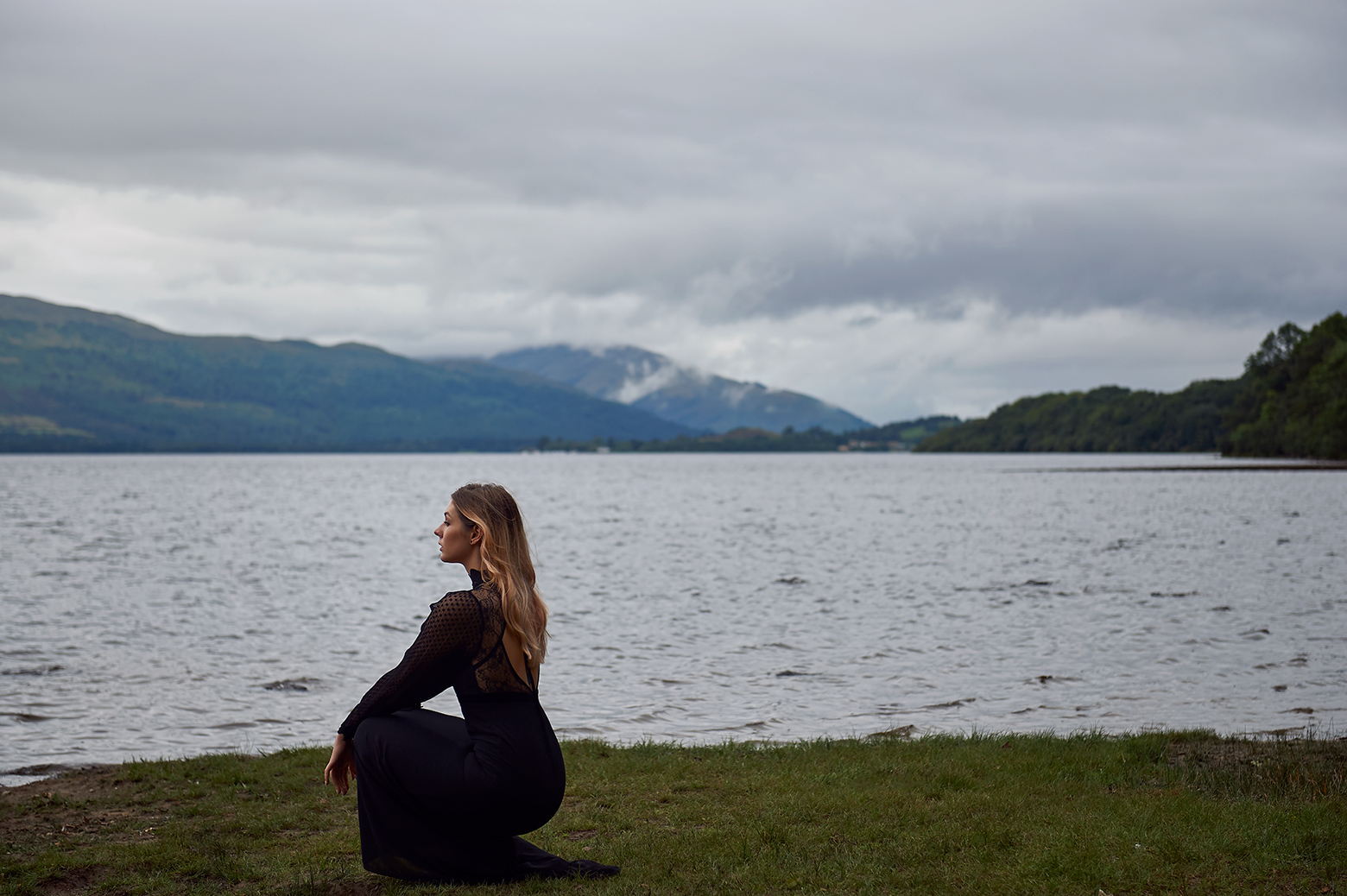 scotland, portrait, photography, ursula schmitz, destination scotland