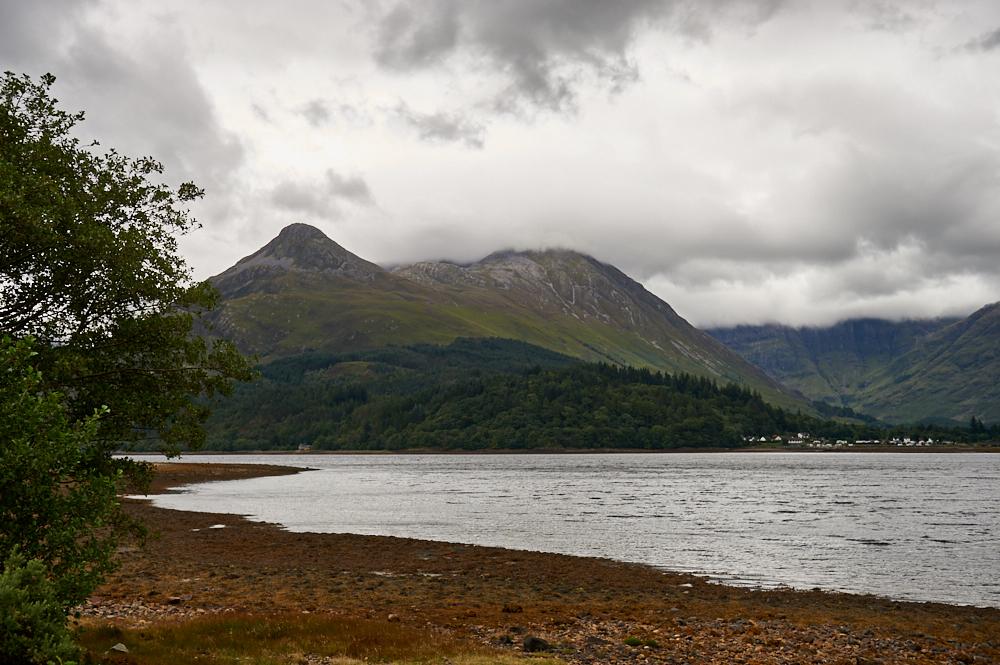 grey mare´s, kinlochleven, waterfall, scotland, glen coe, uk, my british summer, ursula schmitz, photos and the city