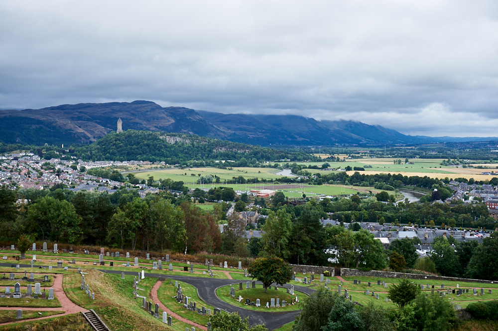 stirling castle, scotland, uk, castleloch lomond,