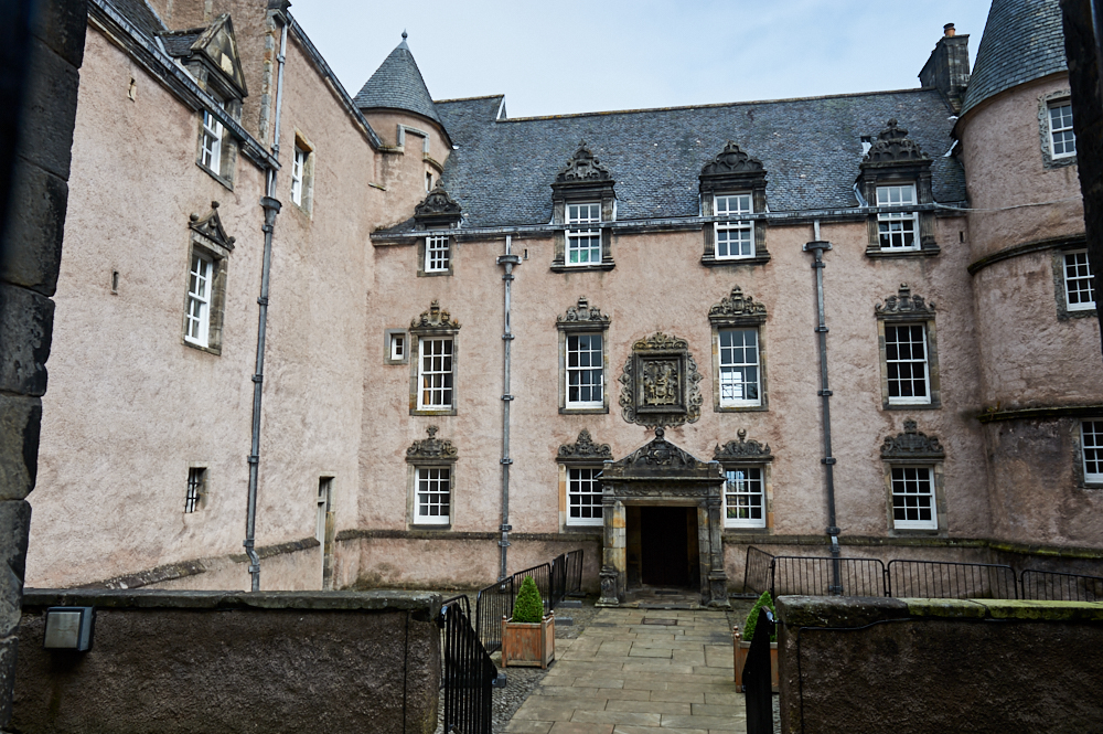 stirling castle, scotland, uk, castleloch lomond,