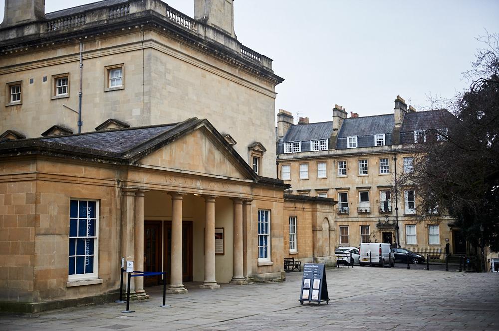 bath, somerset, jane austen, england, uk, movie location, photos and the city, fashion museum