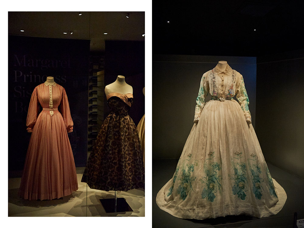 bath, somerset, jane austen, england, uk, movie location, photos and the city, fashion museum