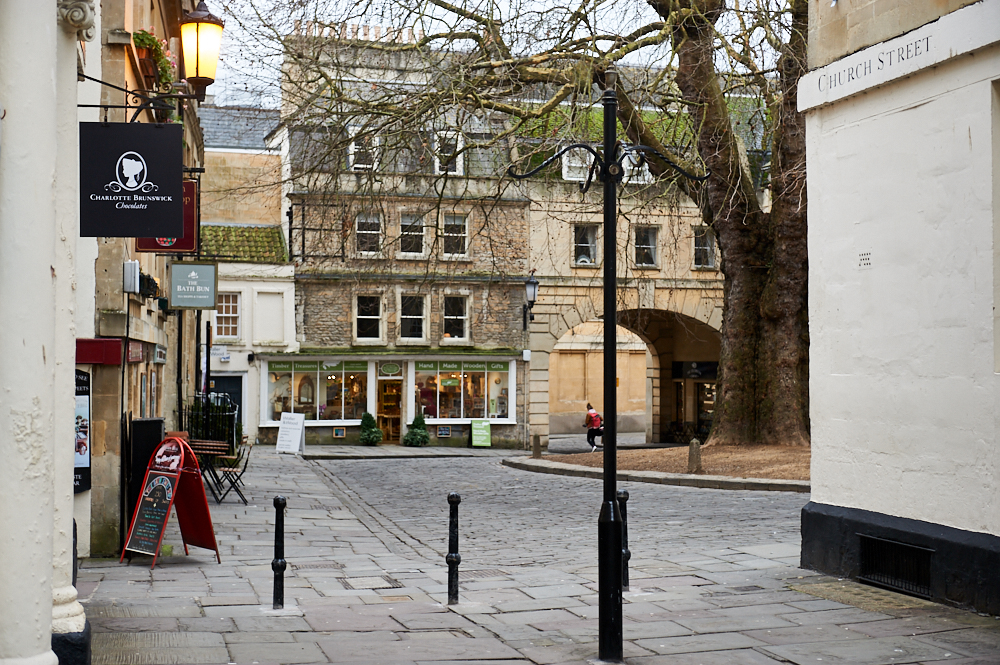 bath, somerset, jane austen, england, uk, movie location, photos and the city,