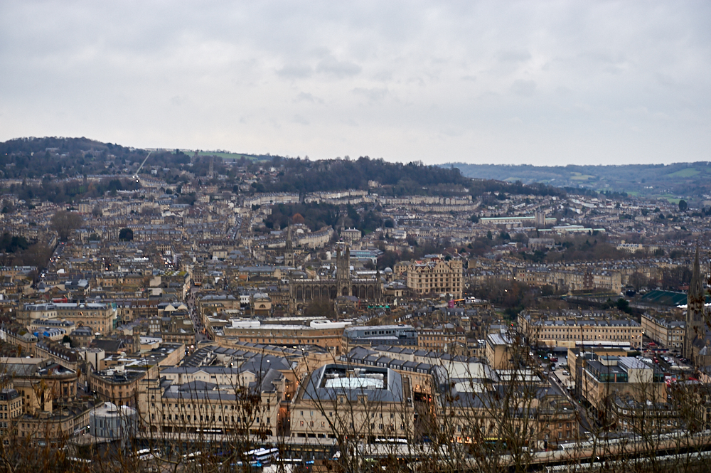 bath, somerset, jane austen, england, uk, movie location, photos and the city, bath lookout, alexandra park