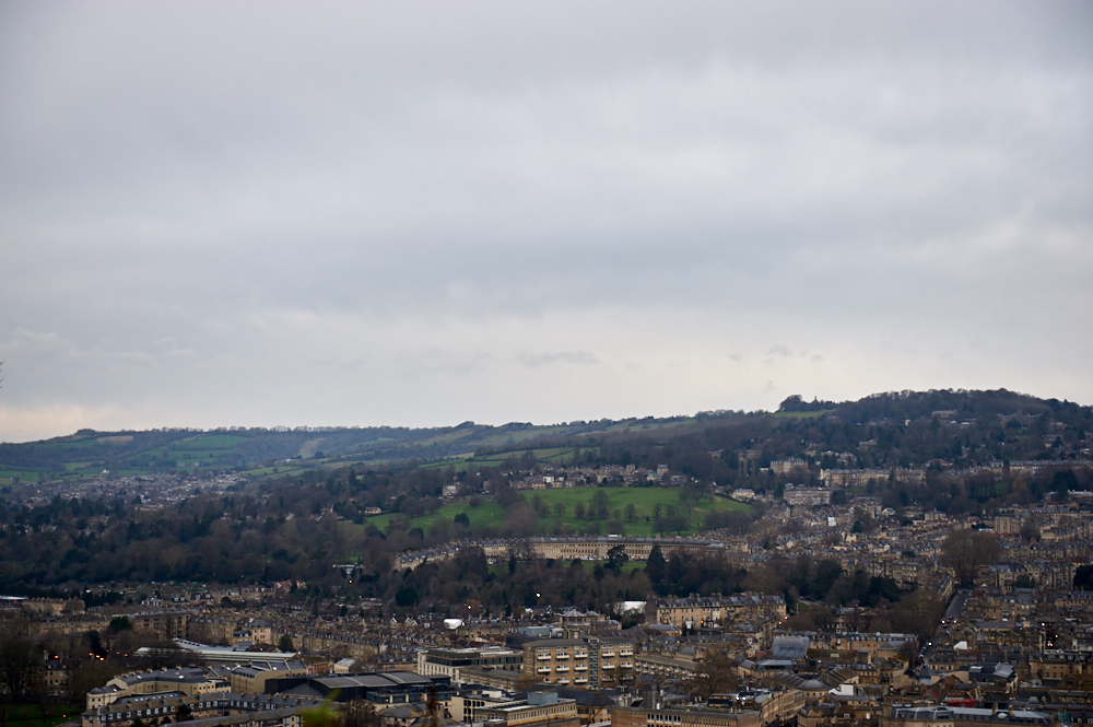 bath, somerset, jane austen, england, uk, movie location, photos and the city, bath lookout, alexandra park