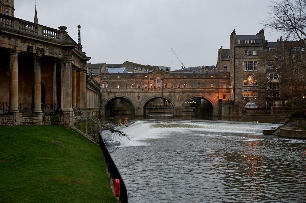 bath, somerset, jane austen, england, uk, movie location, photos and the city, parade gardens, puteney bridge