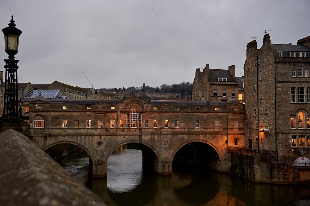bath, somerset, jane austen, england, uk, movie location, photos and the city, puteney bridge