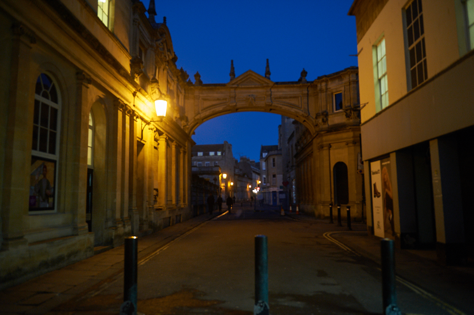 bath, somerset, england, jane austen, town, uk, photos and the city, ursula travels, sunset, roman bath