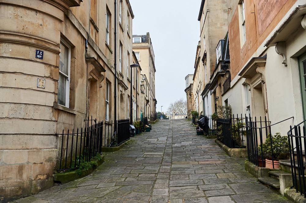 bath, somerset, england, jane austen, town, uk, photos and the city, ursula travels, morning light