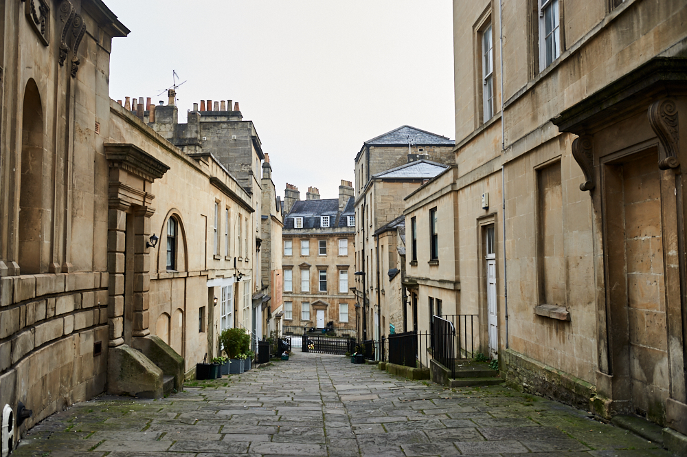 bath, somerset, england, jane austen, town, uk, photos and the city, ursula travels, morning light, hay hill