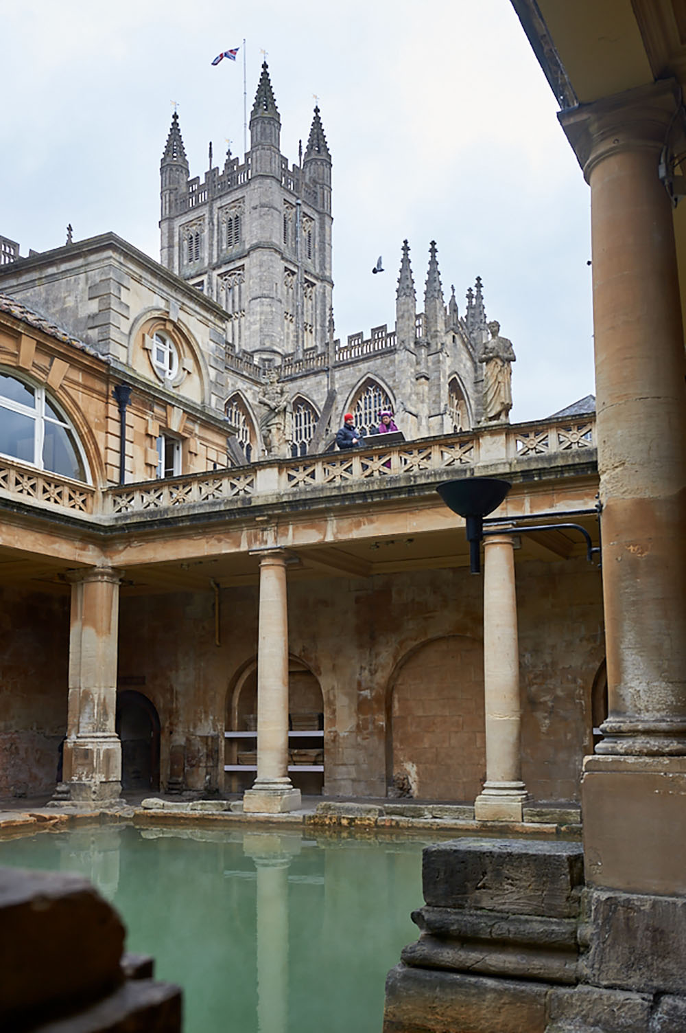 roman baths, bath, somerset, uk, travel, holiday, spa, photos and the city