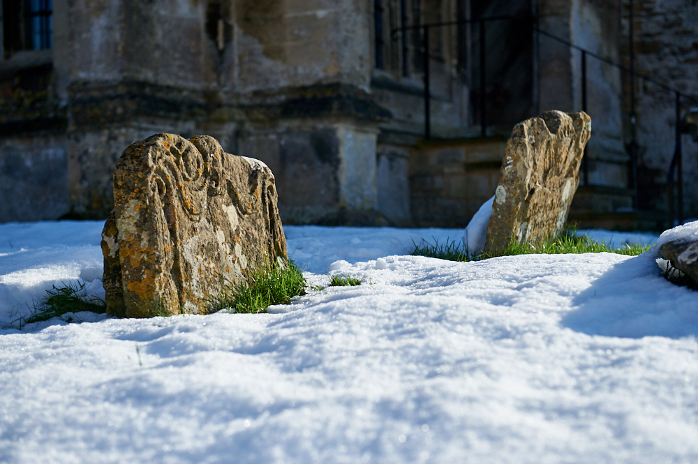 lacock, the cotswolds, england, uk, national trust, movie, downton abbey, snow, winter, winter wonderland, old, village