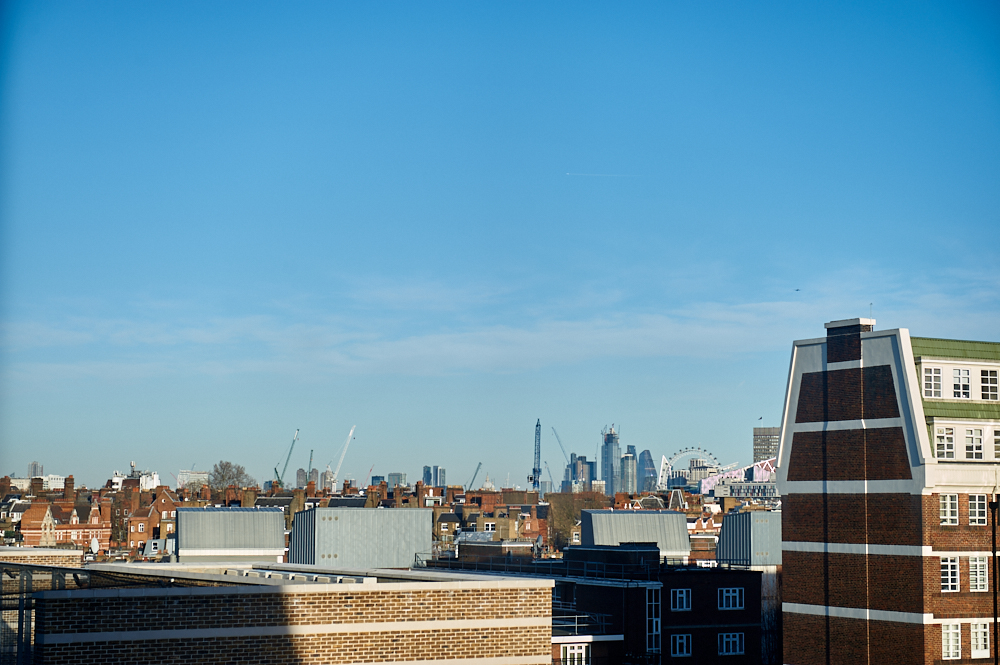 london, uk, capital, city, uk, england, skyline, south kensington
